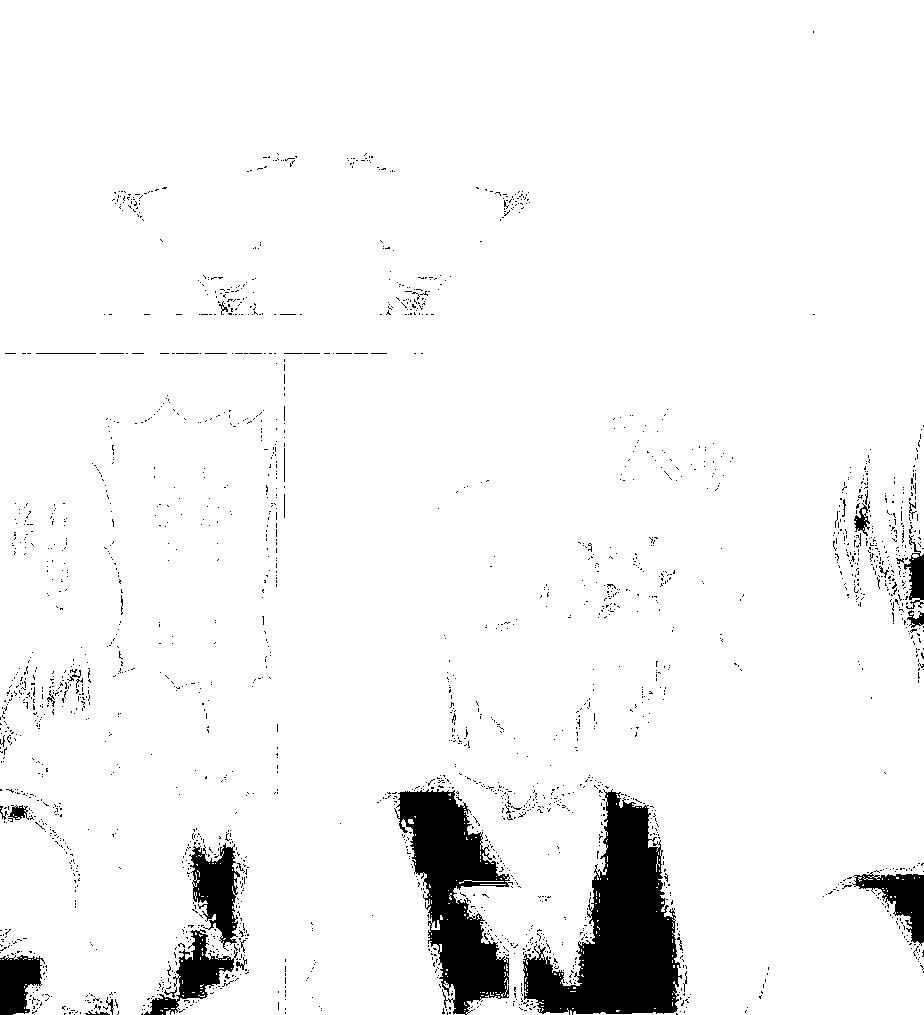 f:id:kirby-ex:20170129154518p:plain