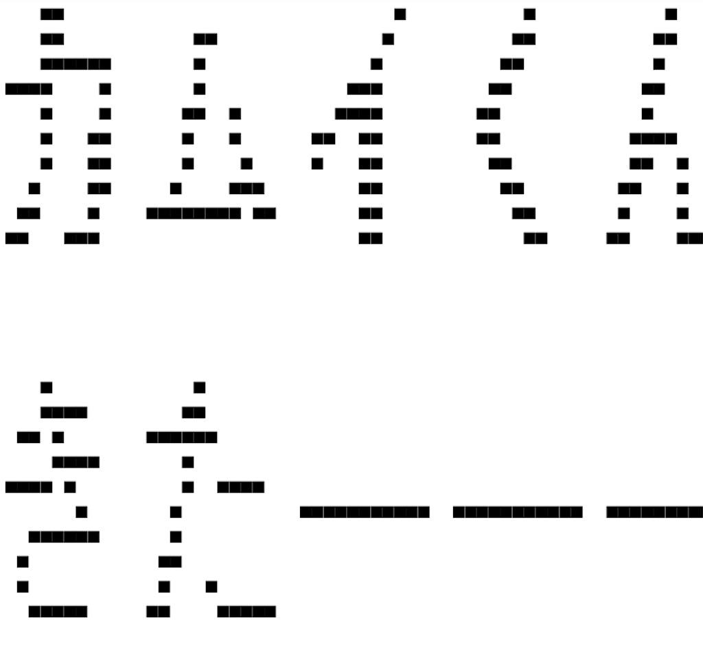 f:id:kirby-ex:20200509204442j:image