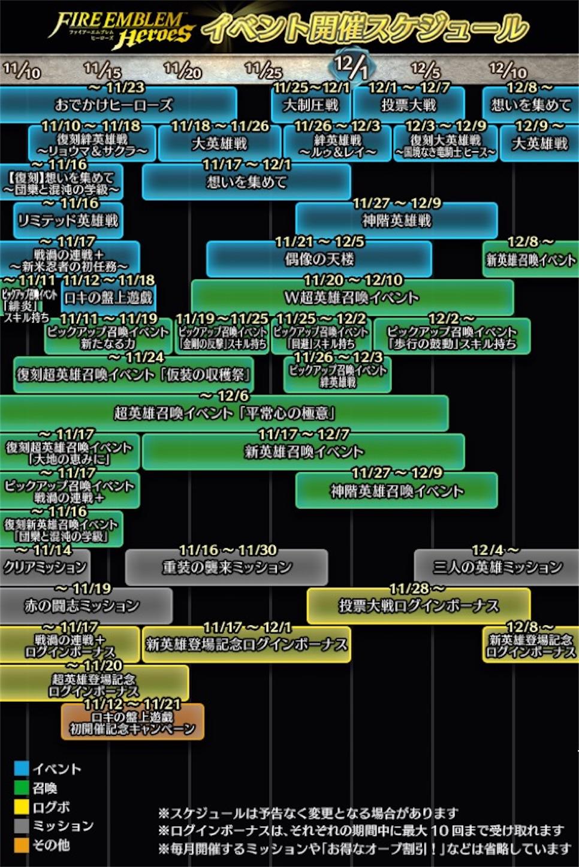 f:id:kirby-ex:20201110183038j:image