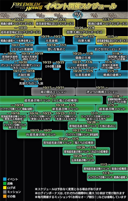 f:id:kirby-ex:20211011142202j:image