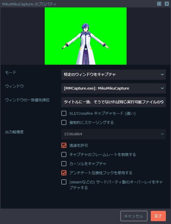 f:id:kirbystar10423816:20191105223403j:plain