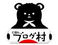 f:id:kirei-shisso:20170915103237p:plain