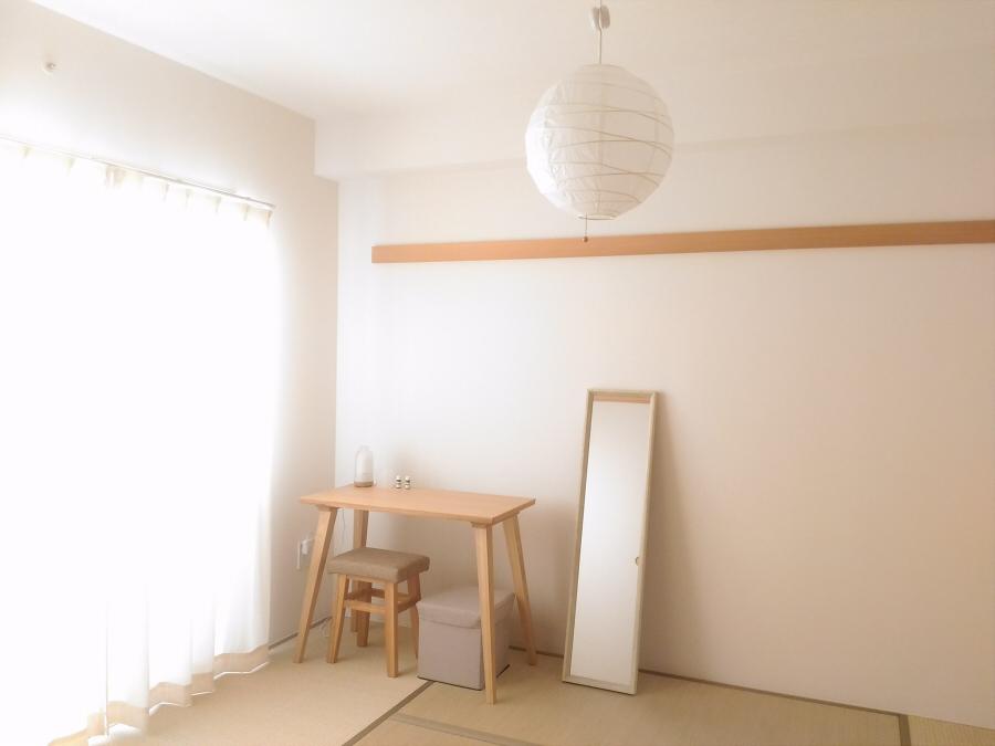f:id:kirei-shisso:20170921122917j:plain