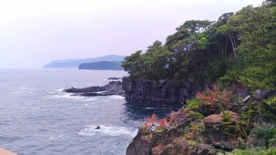 f:id:kirei-shisso:20180626160322j:plain