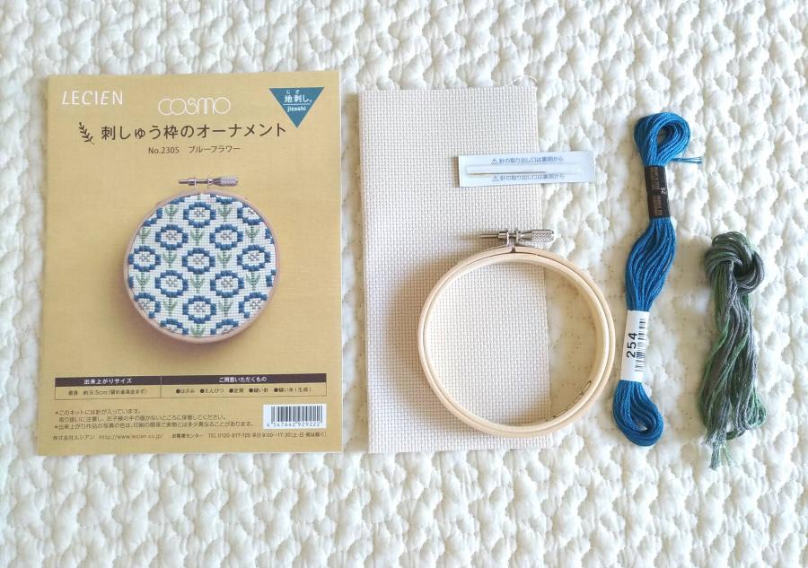 f:id:kirei-shisso:20180803112943j:plain
