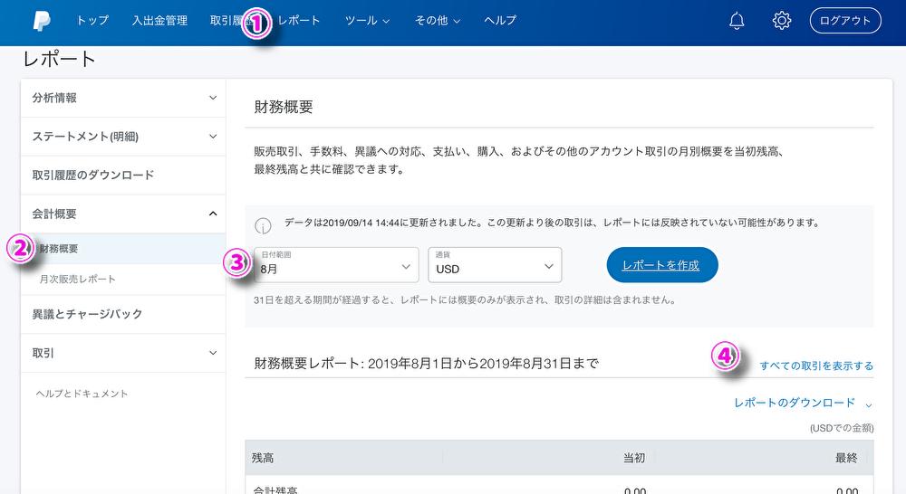f:id:kireinakujira:20190914151749p:plain