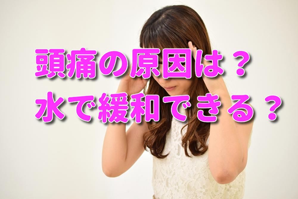f:id:kireinakujira:20191122060916j:plain