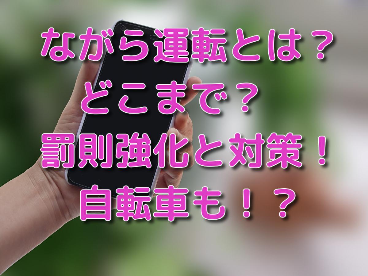 f:id:kireinakujira:20191203122053j:plain