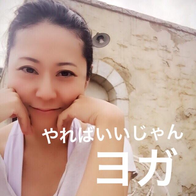 f:id:kireinakurashi:20161108230312j:plain