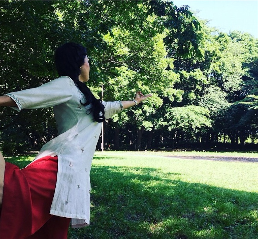 f:id:kireinakurashi:20170530235152j:image
