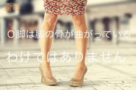 f:id:kireinakurashi:20200213114814j:plain