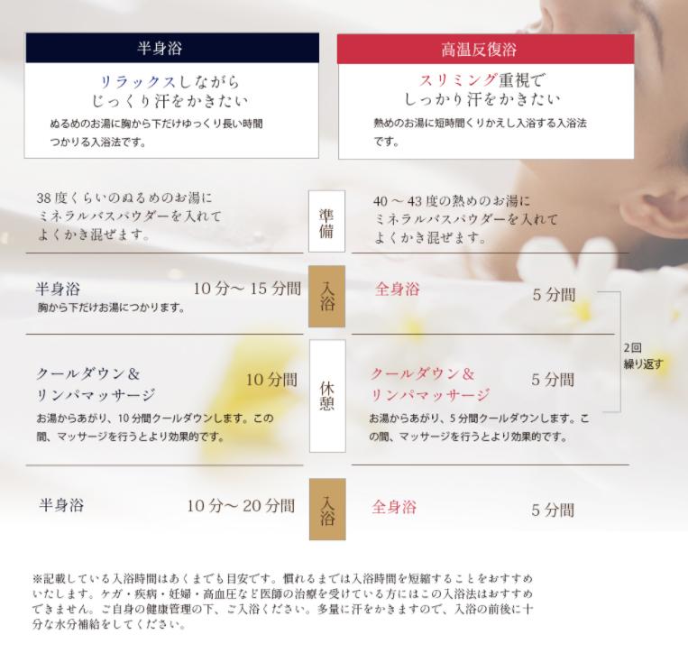 f:id:kireininaritai321:20210421023220p:plain