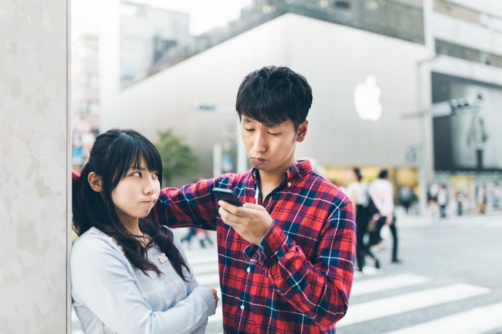 f:id:kiriake-tatsuya:20180302172203j:plain