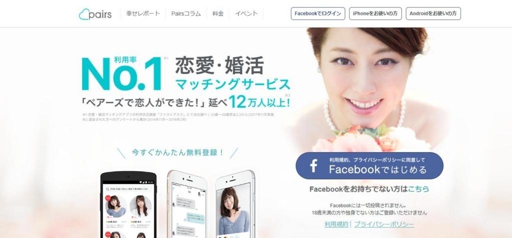 f:id:kiriake-tatsuya:20180309002655j:plain