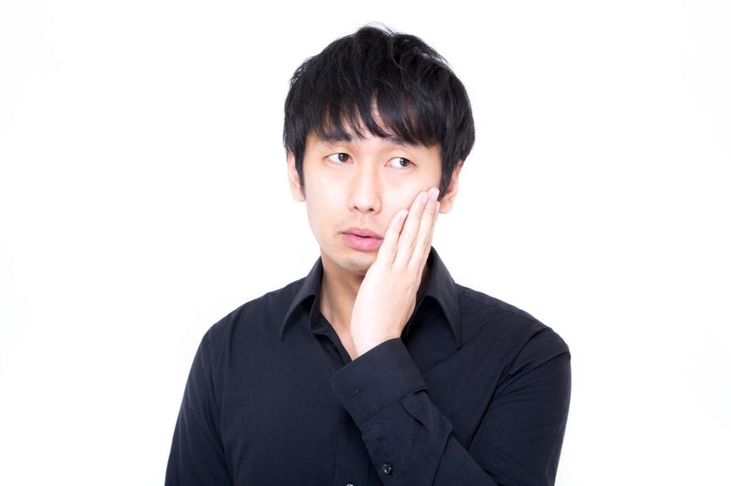 f:id:kiriake-tatsuya:20180315215732j:plain