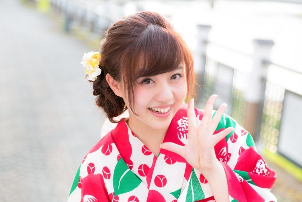 f:id:kiriake-tatsuya:20180319224507j:plain