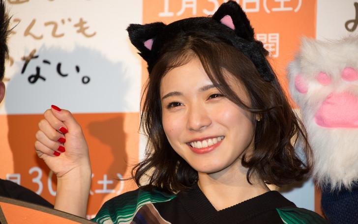 f:id:kiriake-tatsuya:20180321151133j:plain