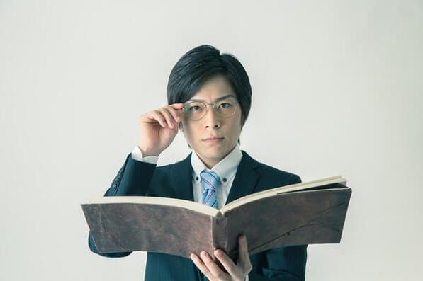 f:id:kiriake-tatsuya:20180331145259j:plain