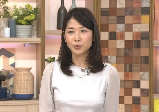 f:id:kiriake-tatsuya:20180614114454j:plain