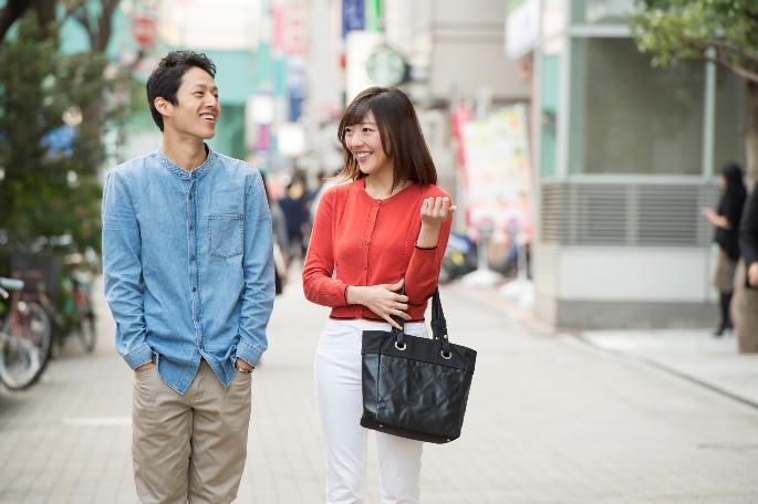 f:id:kiriake-tatsuya:20180813115128j:plain