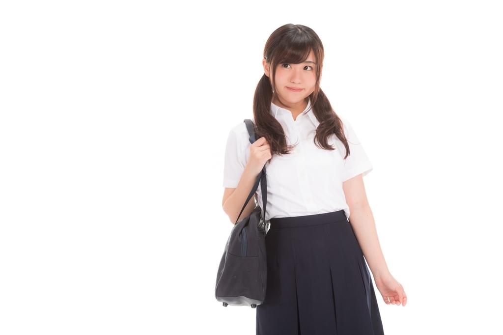 f:id:kiriake-tatsuya:20180917110032j:plain