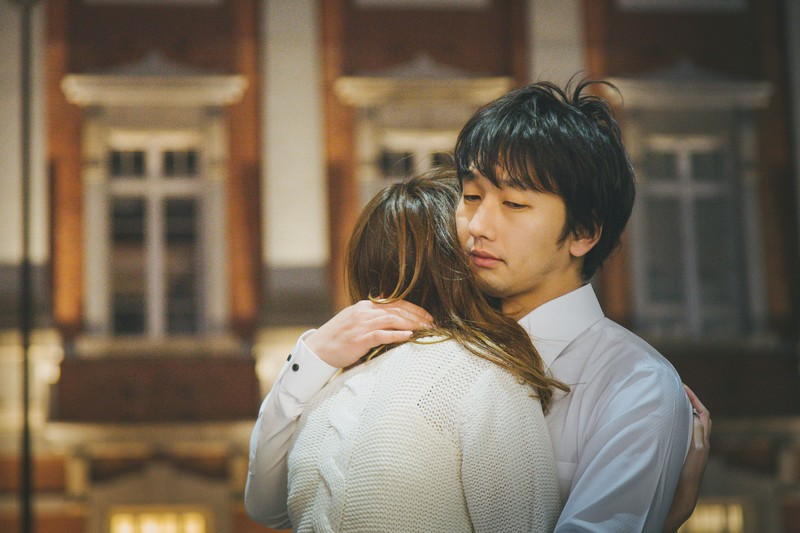 f:id:kiriake-tatsuya:20200604132512j:plain