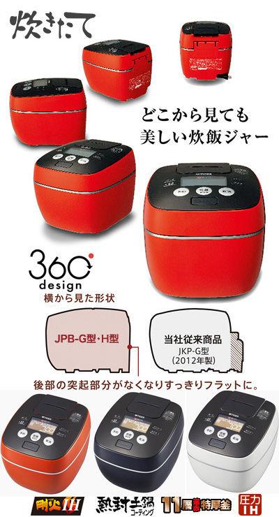 f:id:kiribari_mameko:20160708002557j:plain