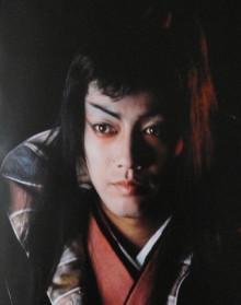 f:id:kiribari_mameko:20170111150901j:plain