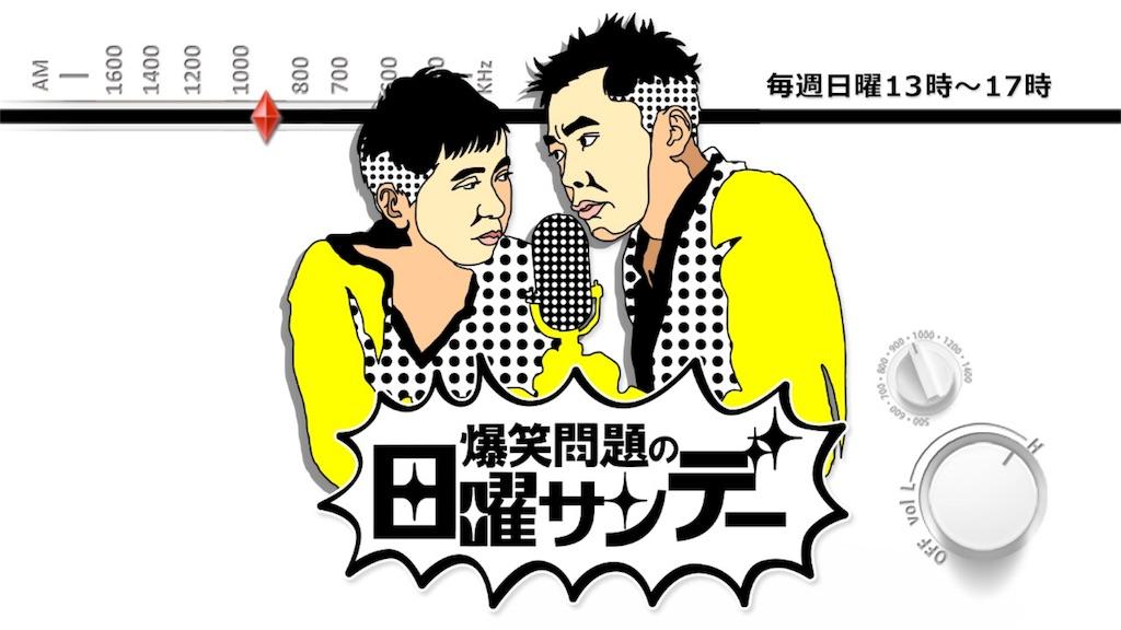 f:id:kiribari_mameko:20170116125650j:image