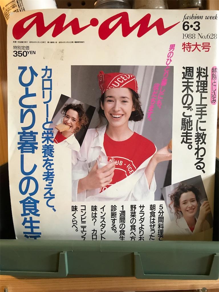 f:id:kiribari_mameko:20180418124835j:image