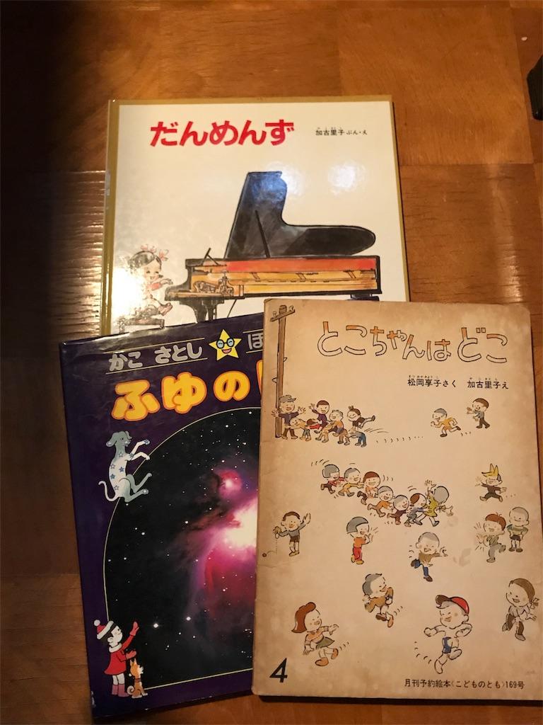 f:id:kiribari_mameko:20180507164556j:image