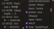 f:id:kiridaruma:20210124214332p:plain