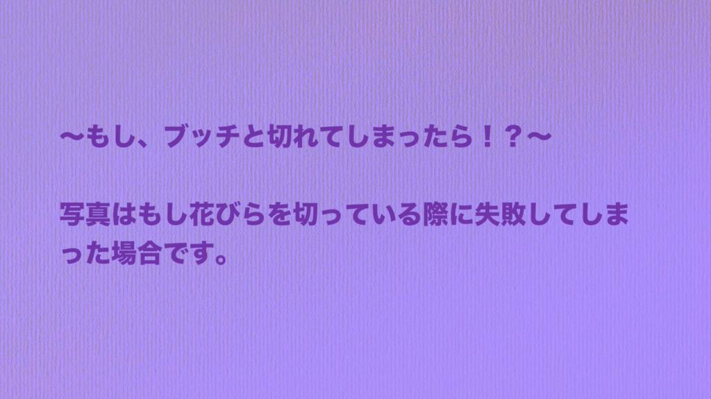 f:id:kiriesousakukamasayo:20181222105830p:plain