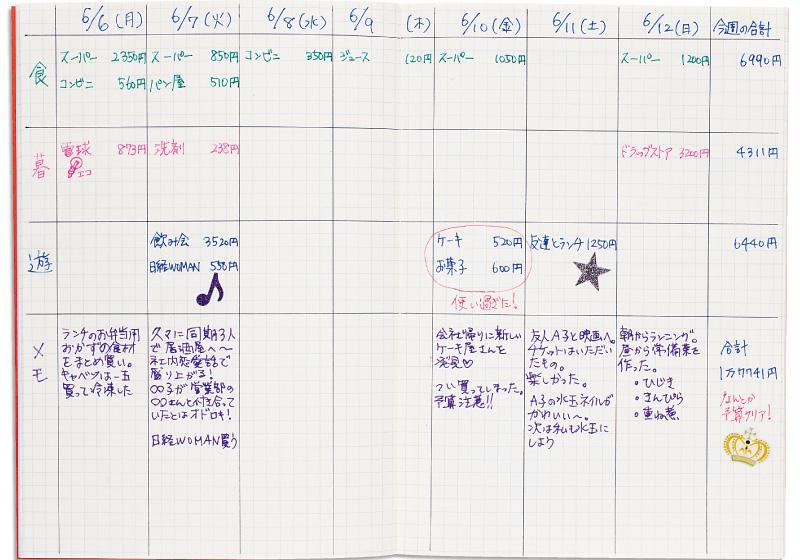f:id:kirihakirikiri:20170115164452j:plain
