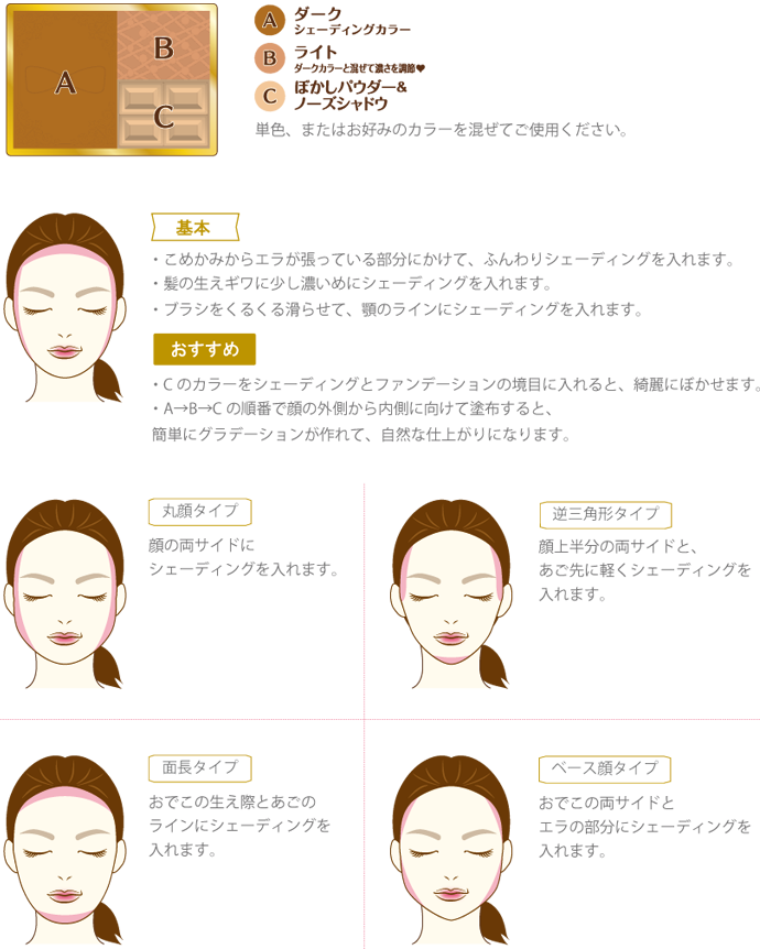 f:id:kirihakirikiri:20170130120123p:plain