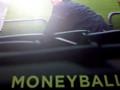 マネーボール、面白かった!今年観た映画で一番。