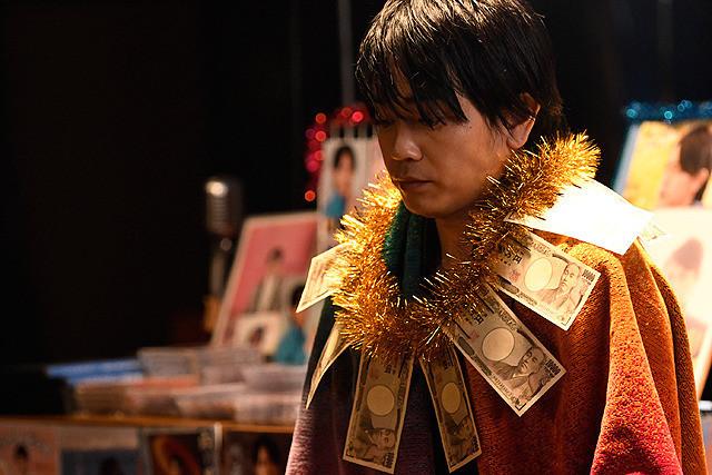 映画jamの横山田の画像
