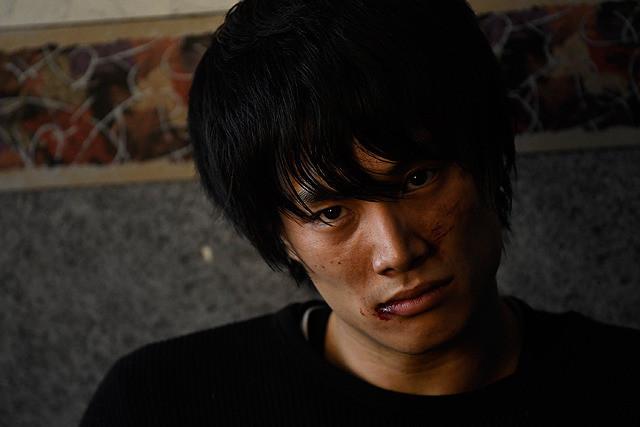 映画jamの川崎の画像