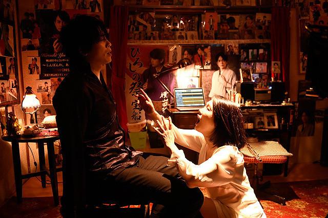 映画jamの昌子の画像