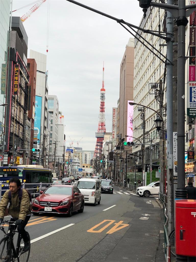 f:id:kirimura:20190210180247j:image