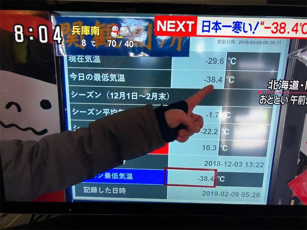 f:id:kirimura:20190211085433j:image
