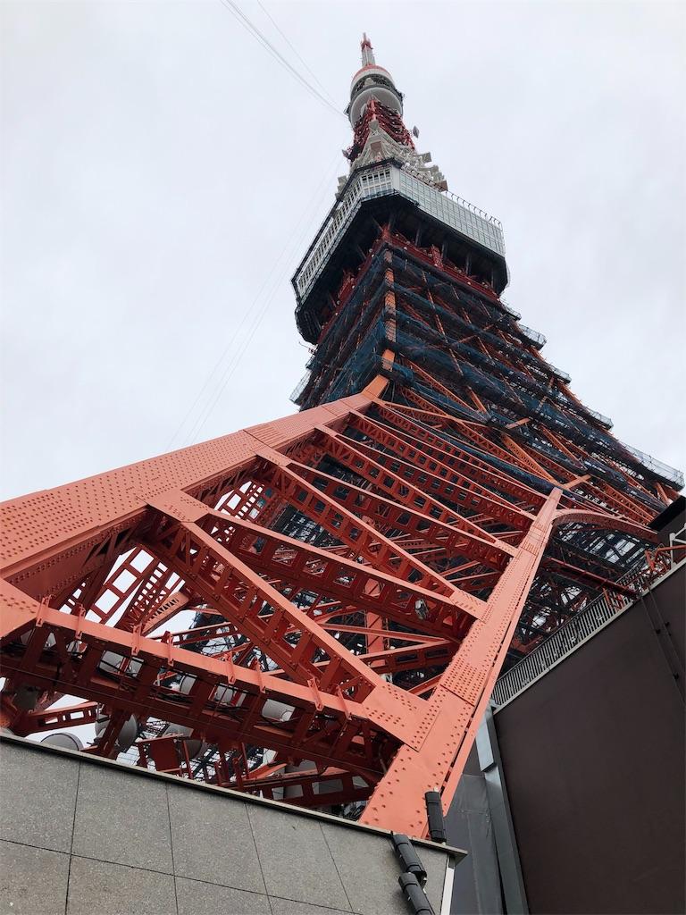 f:id:kirimura:20190216131354j:image