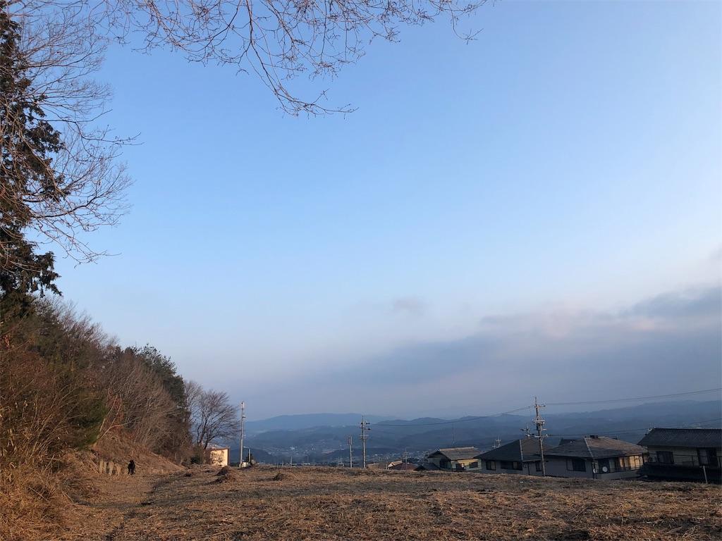 f:id:kirimura:20190217160802j:image