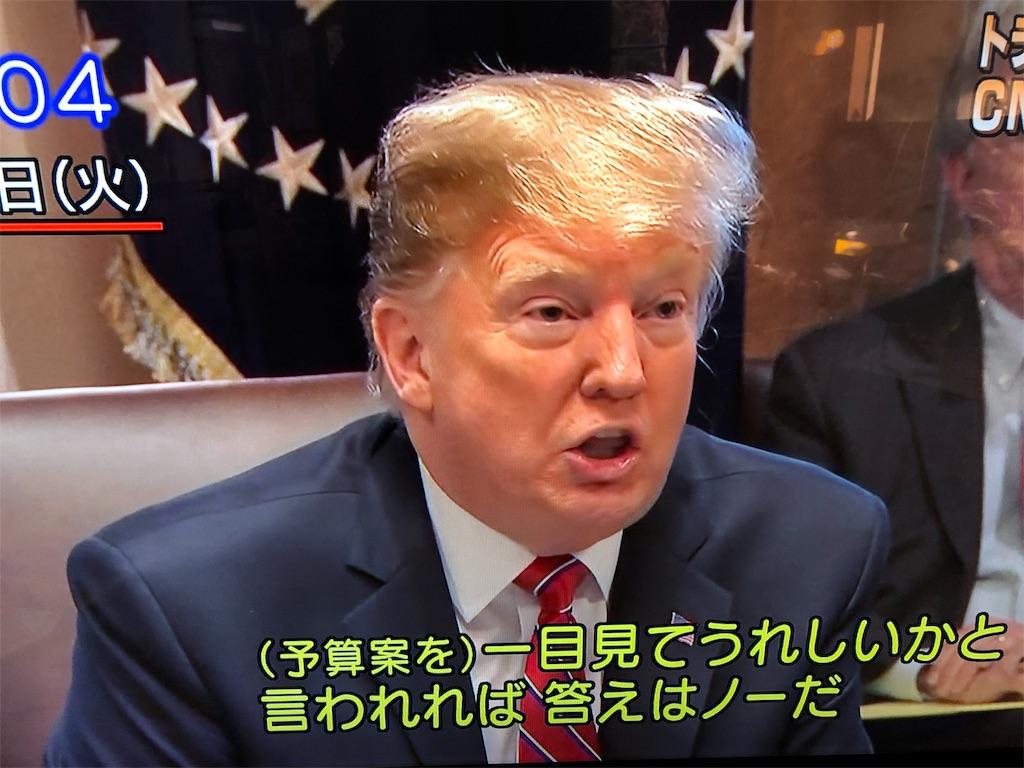 f:id:kirimura:20190217160911j:image