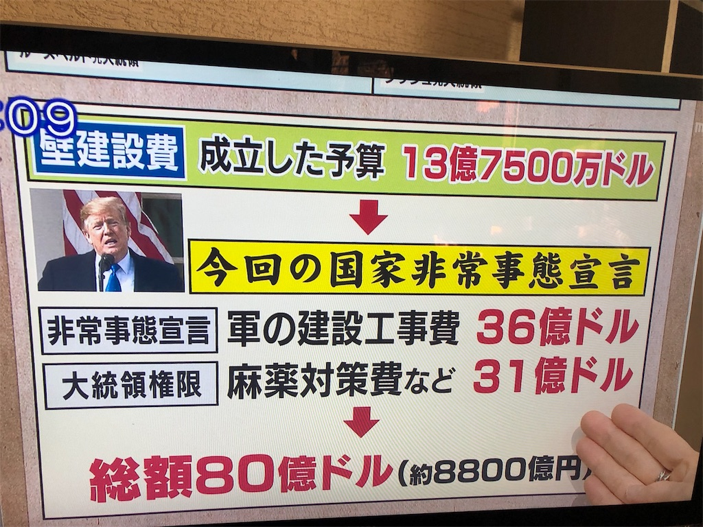 f:id:kirimura:20190217160932j:image