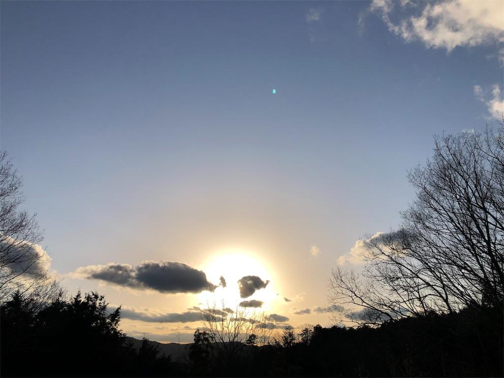 f:id:kirimura:20190221130402j:image