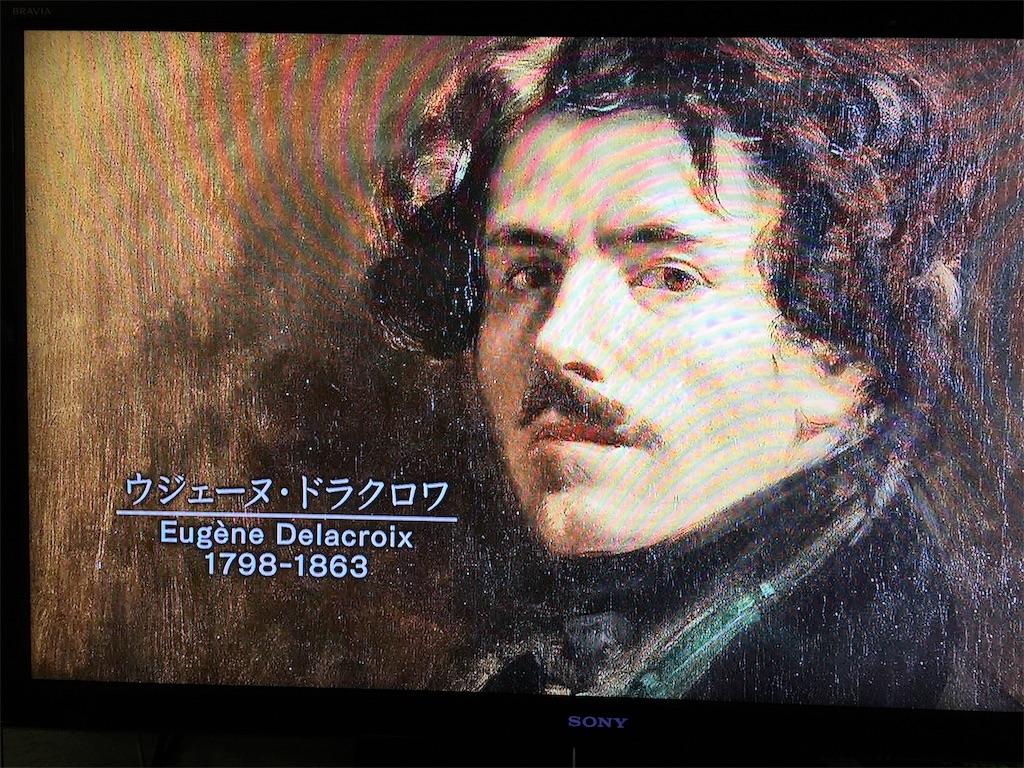 f:id:kirimura:20190227214018j:image