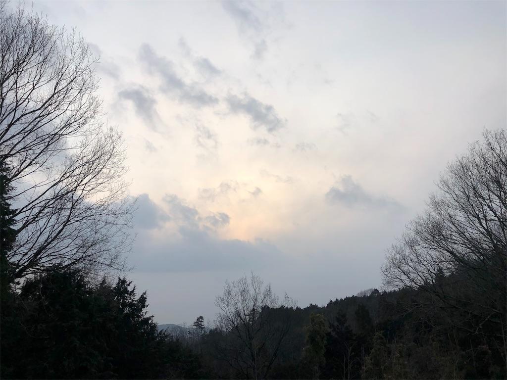 f:id:kirimura:20190307185226j:image