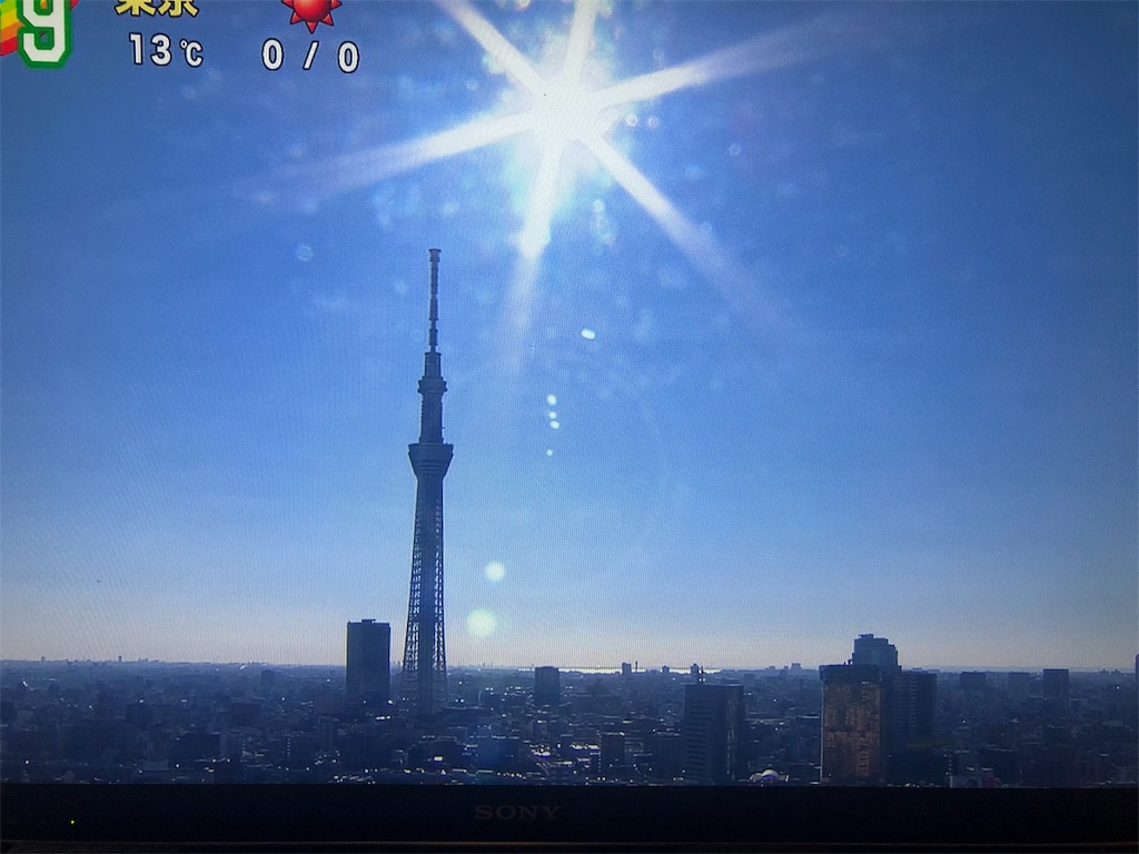 f:id:kirimura:20190312190115j:image