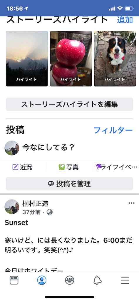 f:id:kirimura:20190314185747p:image